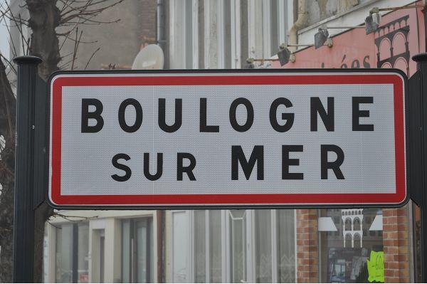 Habiter à Boulogne-sur-mer, dans une ville qui bouge
