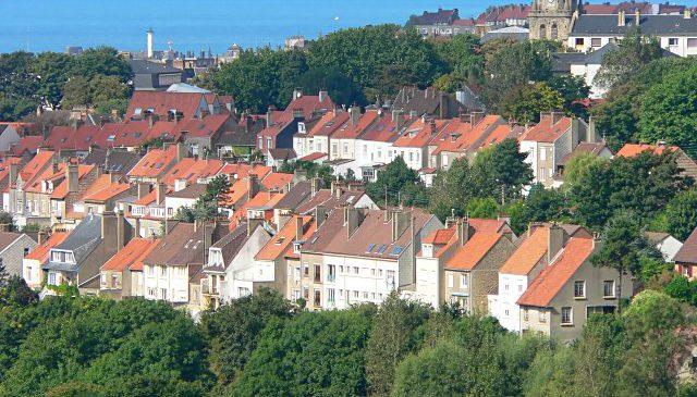 Préparez votre déménagement à Boulogne en 2 étapes simples