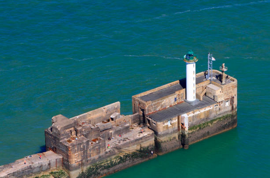 Zoom sur les opportunités immobilières à Boulogne-sur-Mer pour les pros