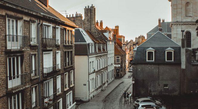 S'installer à Boulogne-sur-Mer : tout ce qu'il faut savoir